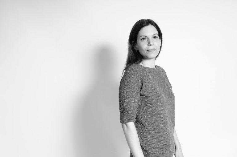 Dina Fawaz-Win Xchange