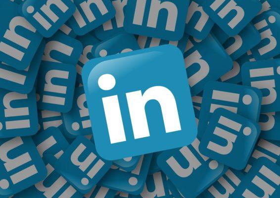 Win Xchange-algorithme LinkedIn 1