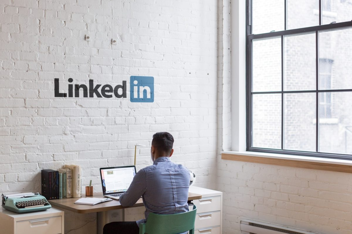 Win Xchange_contenu LinkedIn