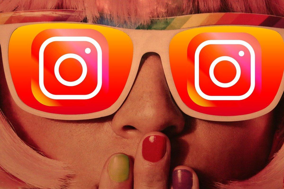 Win Xchange_visibilité Instagram