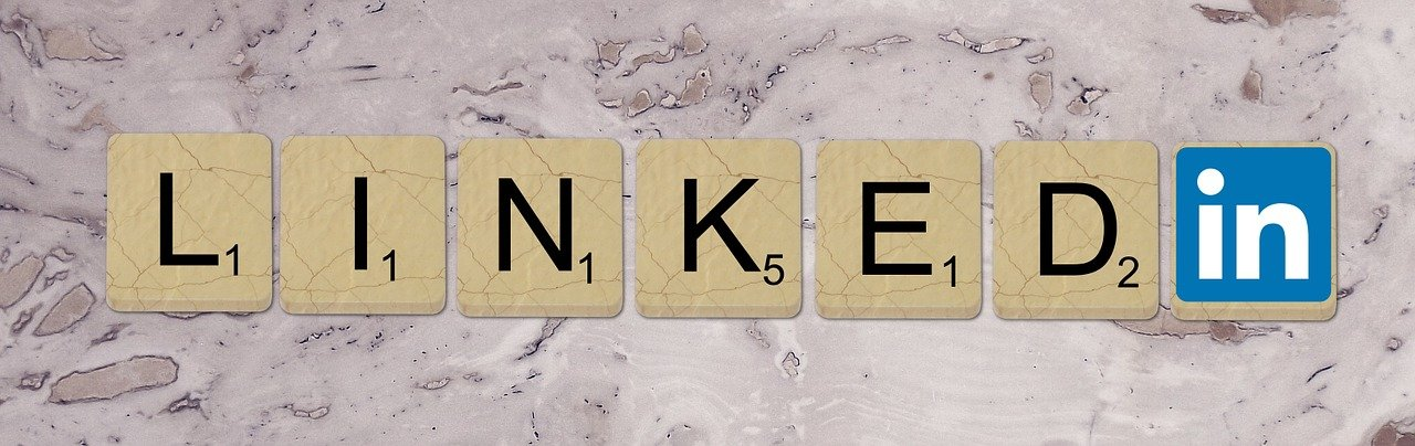 Win Xchange_Formation LinkedIn