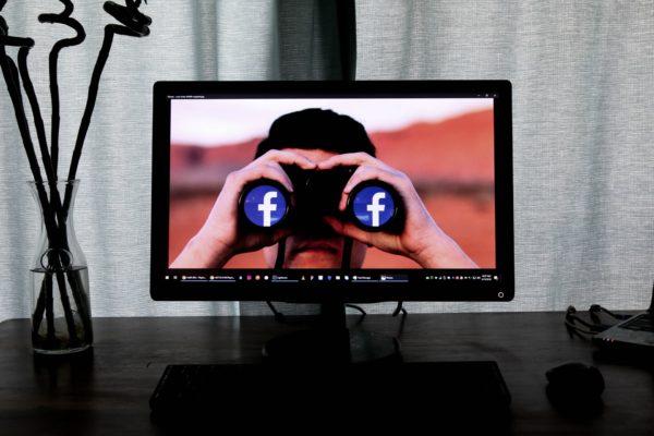 Win Xchange_budget publicité facebook