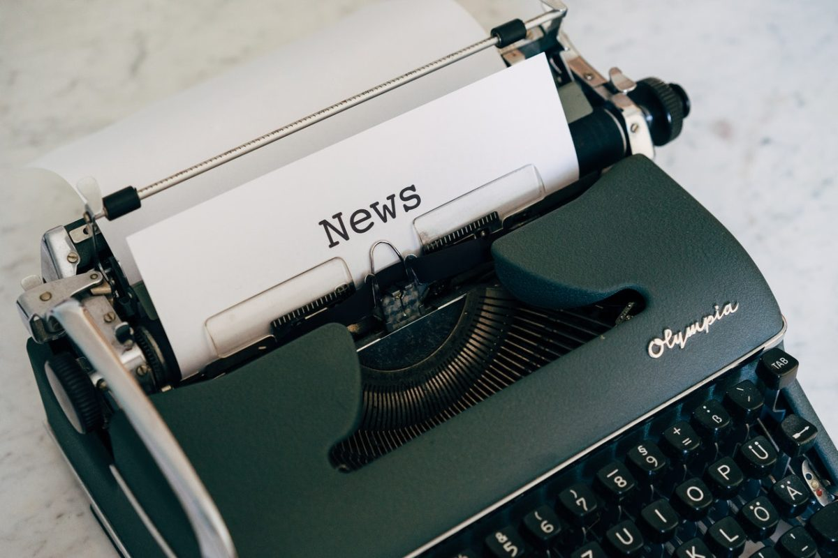 Win Xchange_newsletter efficace